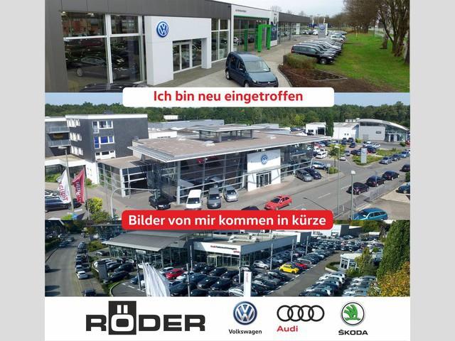 Volkswagen T-Roc 1.0 TSI PDC ACC Sitzh, Jahr 2018, Benzin
