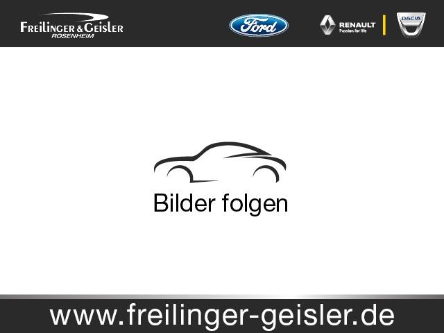 Hyundai i30 1.4 Classic EURO 5, Jahr 2012, petrol