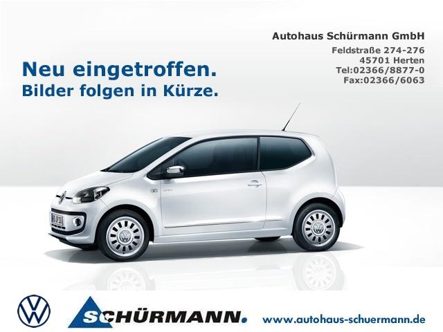 Volkswagen Golf VII TSI RUMPF MOTOR NEU Klima el. Fenster, Jahr 2014, Benzin