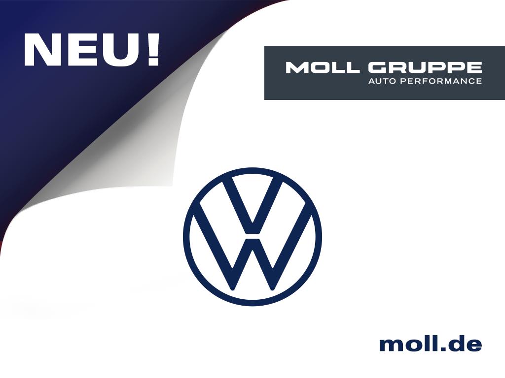 Volkswagen Touran Highline 2.0 TDI Touran 2.0 HL DT110 TDID, Jahr 2018, Diesel