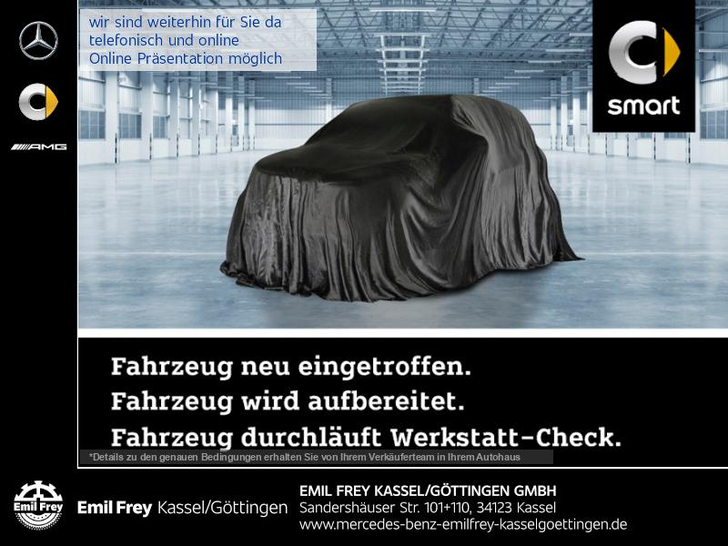smart fortwo cabrio softouch pulse*36.883 km*Klima*Garantie, Jahr 2014, Benzin
