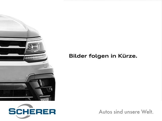 BMW 220d, Jahr 2015, Diesel