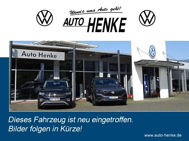 Volkswagen Touareg 3.0 V6 TDI 4 Motion DSG / Navi / AHK / Xenon, Jahr 2016, Diesel