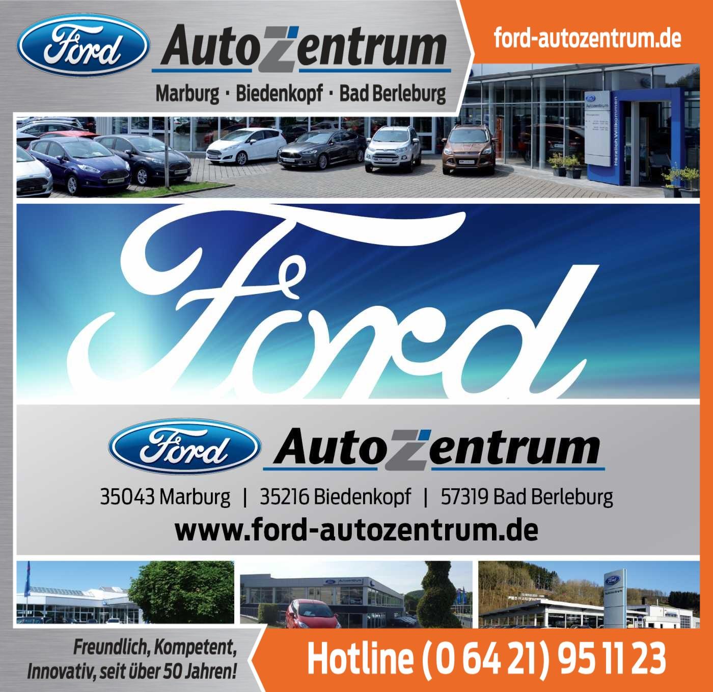 Ford S-Max 2.0 TDCi DPF Titanium S Aut. Navi/Xenon, Jahr 2013, diesel