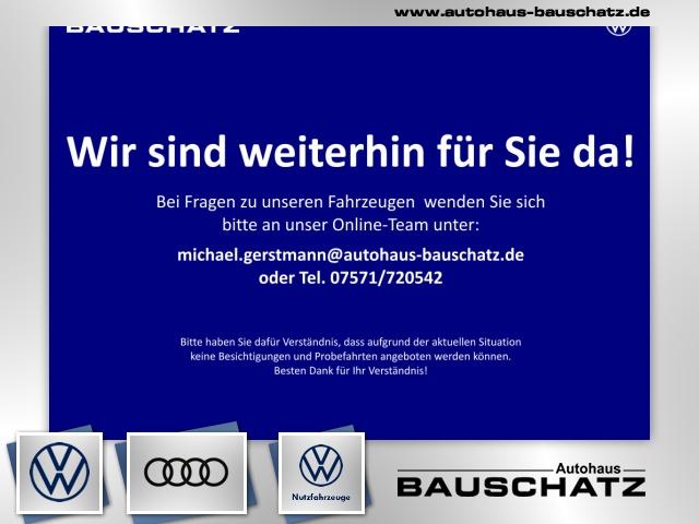 Volkswagen Phaeton lang 3.0 TDI V6 4Motion Tiptronic, Jahr 2015, Diesel
