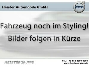 Mercedes-Benz A 200 (BlueEFFICIENCY) Style, Jahr 2013, Benzin