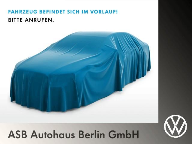 Volkswagen Golf 1,2 TSI Trendline Climatic PDC Ganzjahresr., Jahr 2016, Benzin
