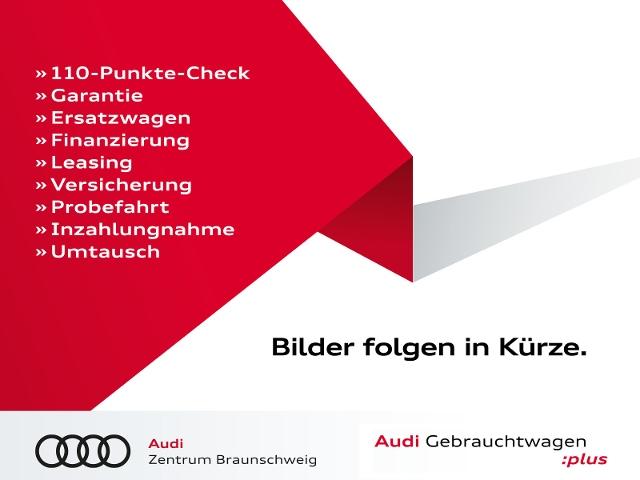 Audi A3 Sportback Attraction 1.2 TFSI SHZ PANO, Jahr 2014, Benzin