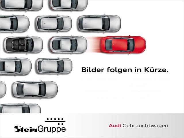 Audi S4 Avant 3.0 TFSI tiptronic quattro NAVI Bluetooth, Jahr 2017, Benzin