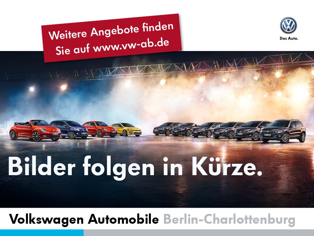 Volkswagen Polo 1.0 Allstar Navi Tempomat Sitzhz. PDC, Jahr 2017, Benzin