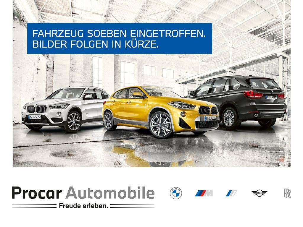 BMW i3s 120AH BAFA MÖGLICH, Jahr 2021, Elektro