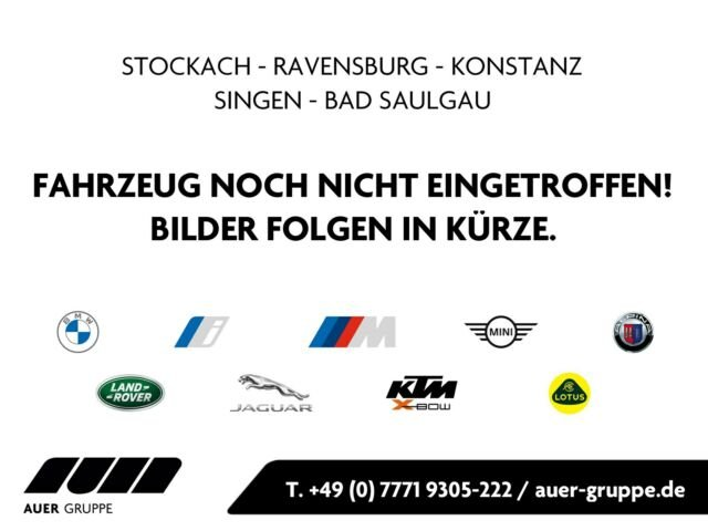 BMW M850i xDrive Coupé (Navi LED HUD H/K ACC Leder), Jahr 2019, Benzin