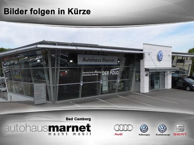Volkswagen T-ROC 1.0 l TSI Navi Winterpaket Klima, Jahr 2019, Benzin