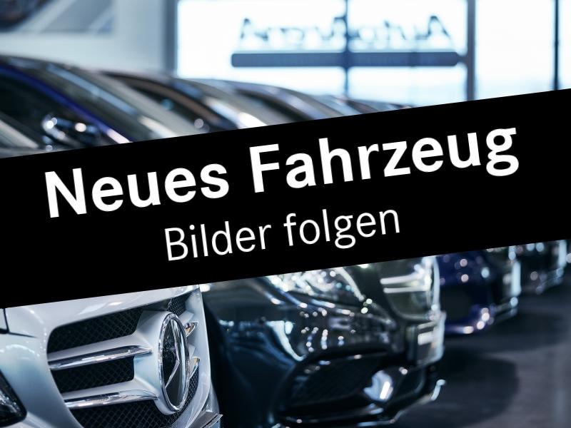 Volkswagen CC 2.0 TDI Basis BMT **Navi/PDC/Sitzheizung, Jahr 2014, Diesel