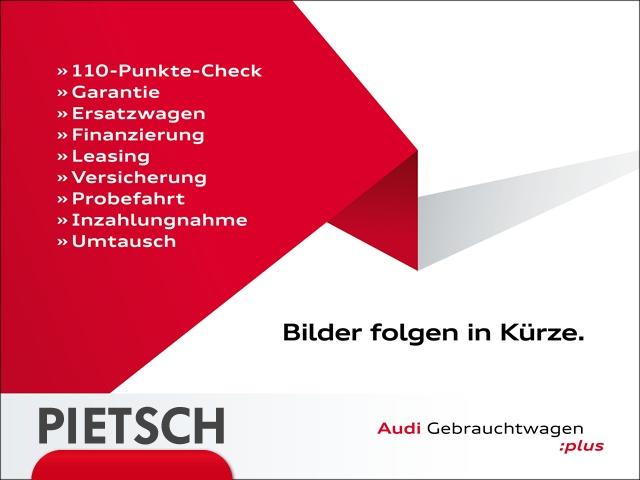 Audi RS 3 Sportback 2.5 TFSI - Navi, Pano, RFK, Leder, Jahr 2015, Benzin