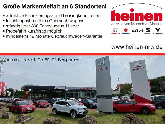 Mercedes-Benz B 200 -Klasse CDI 180 d *AHK / Kamera / Sitzh.*, Jahr 2013, Diesel