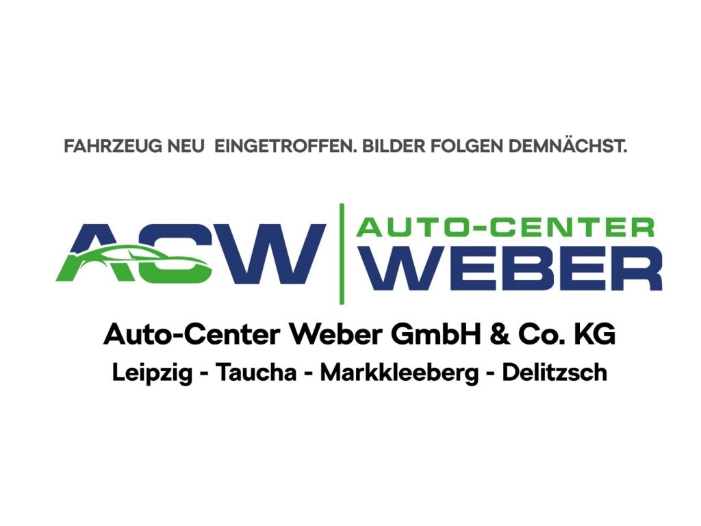 smart fortwo cabrio passion 1.0 &1000 Euro Serviceguts, Jahr 2014, Benzin