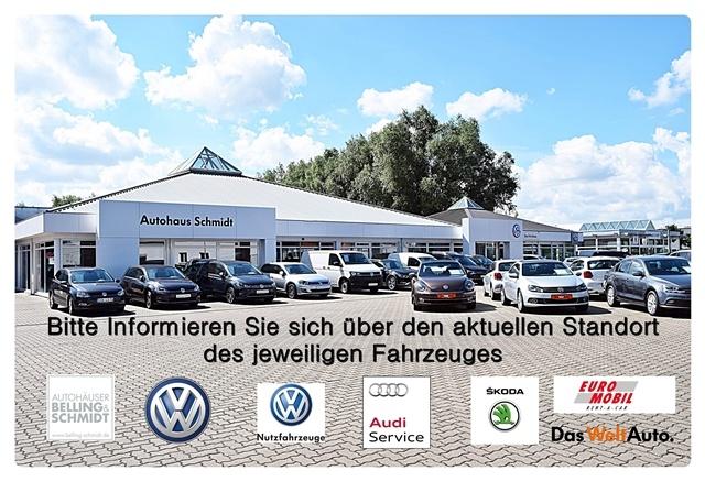 Volkswagen Tiguan 1.4TSI Sport+Style AHK ParkPilot SHZ, Jahr 2012, Benzin