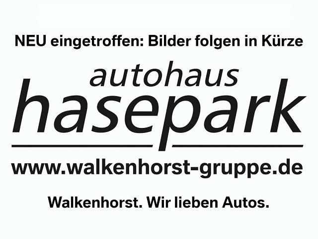 BMW 530 d xDrive Sport Line Touring EURO 6 Aut LED AHK Panorama Park-Assistent, Jahr 2018, Diesel