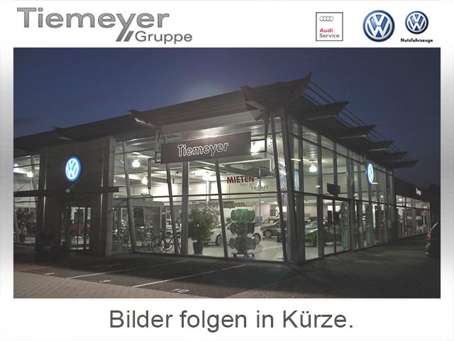 Volkswagen Caddy 1.6 TDI JAKO-O 7Sitze Sitzhzg PDC, Jahr 2013, Diesel