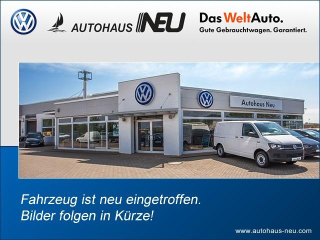 Volkswagen T-Roc 1.0 TSI KLIMA PDC MFA Klima Einparkhilfe, Jahr 2018, Benzin