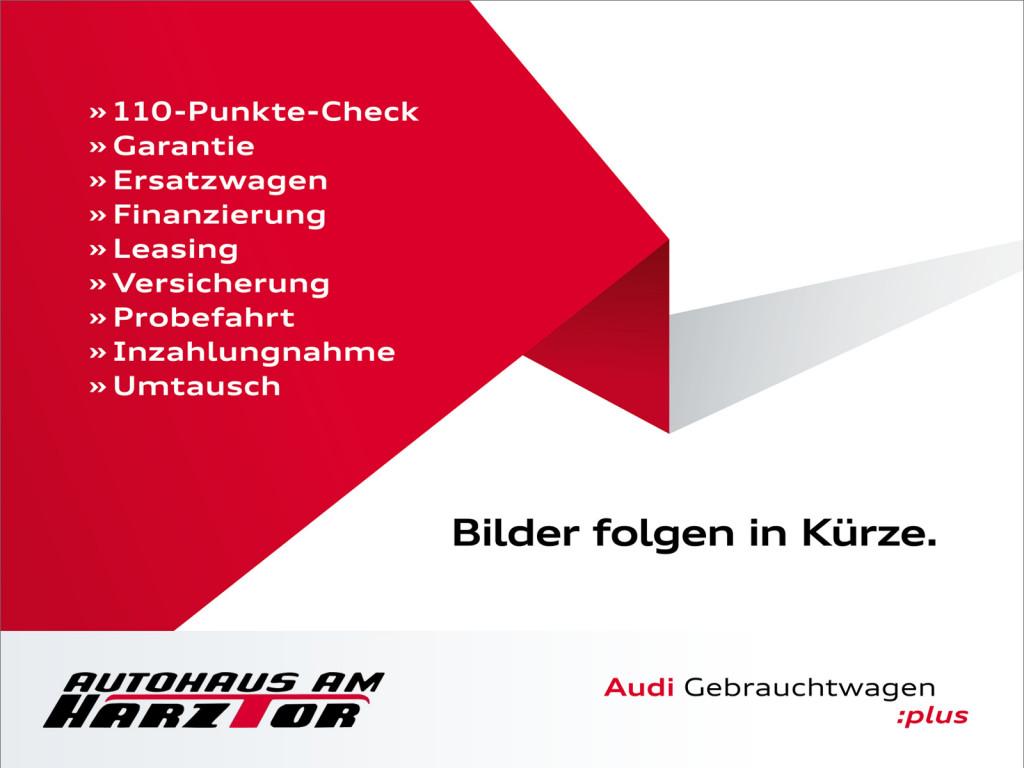 Audi Q5 2.0 TDI quattro. AHK. Navi Plus, Jahr 2014, Diesel