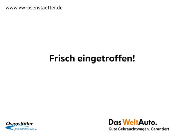 Volkswagen California Beach Aufstelldach Motor: 2,0 l TDI EU6 SCR BlueMotion Technology 110 kW G, Jahr 2019, Diesel