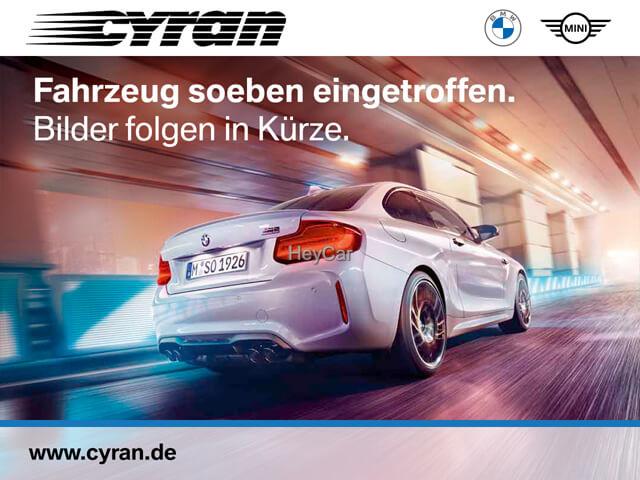 Opel Insignia 1.6 CDTI Navi Lenkradhzg RFK Sitzhzg, Jahr 2016, Diesel