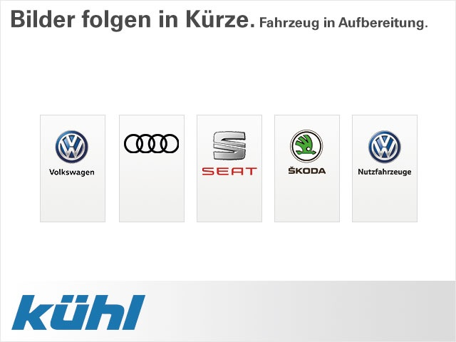 Volkswagen Polo V 1.2 Trendline Klima el. Fenster, Jahr 2012, Benzin