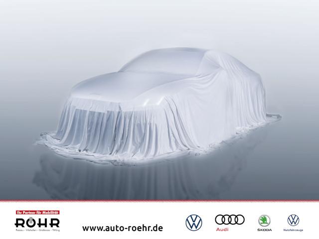 Audi SQ8 (Headup,S-Sports,Tour+Stadt,SHZ v+h,Allradlenk) 4.0 TDI tiptronic quattro, Jahr 2020, Diesel