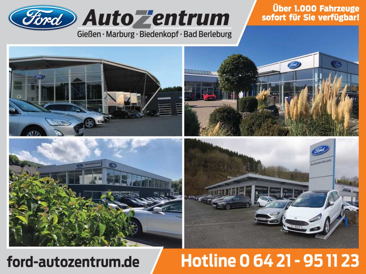 Ford Grand C-Max 1.6 TDCi Business-Edition PDC/Navi, Jahr 2014, Diesel