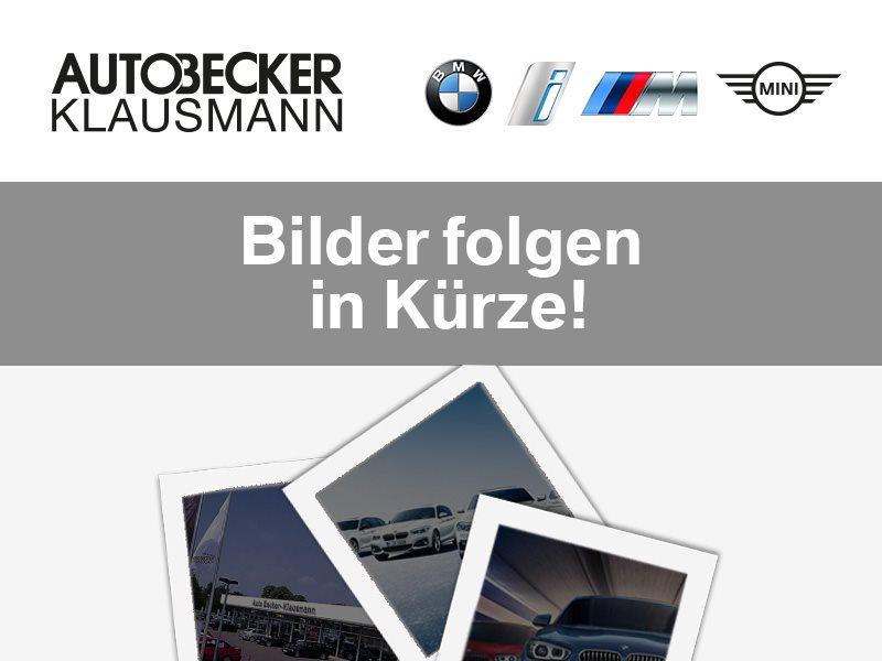 BMW M235i xDrive GRAN COUPÉ AUTOMATIK NAVI HEAD UP LED PDC WLAN DAB, Jahr 2020, Benzin