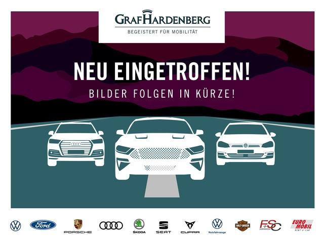 Audi A1 1.2 TFSI Attraction, Jahr 2013, Benzin