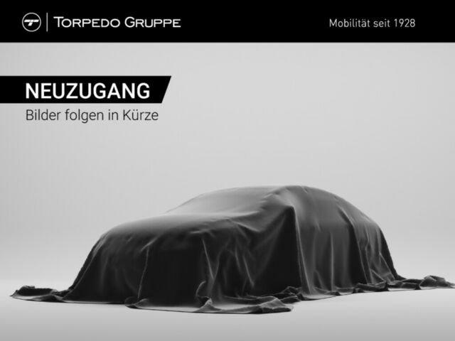 Mercedes-Benz CITAN 108 KASTEN L+RADIO+ABLAGE+LKW-ZULASSUNG+JS, Jahr 2017, Diesel