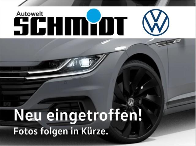 Volkswagen T6 Caravelle TDI LR 3-3-3 Klima PDC Radio, Jahr 2017, Diesel