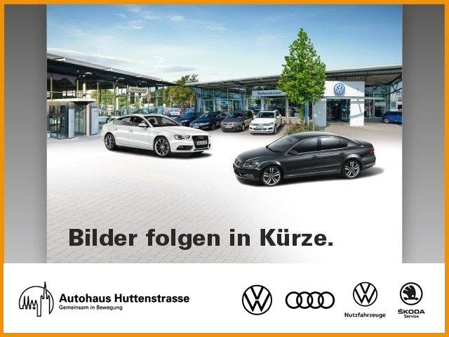Volkswagen Polo Trendline 1.0 PDC Klima Radio, Jahr 2014, Benzin