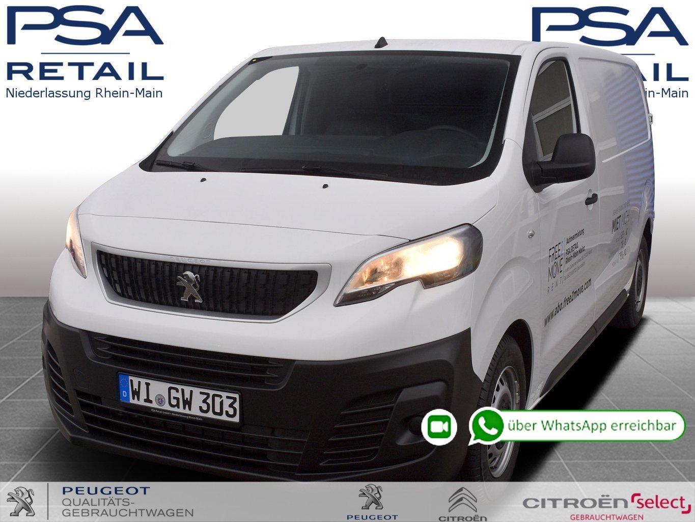 Peugeot Expert L2H1 Pro, Jahr 2019, Diesel
