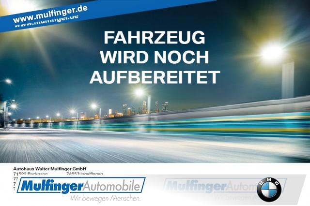 BMW X1 sDrive16d PDC Sitzh. Online-Verkauf möglich, Jahr 2015, Diesel