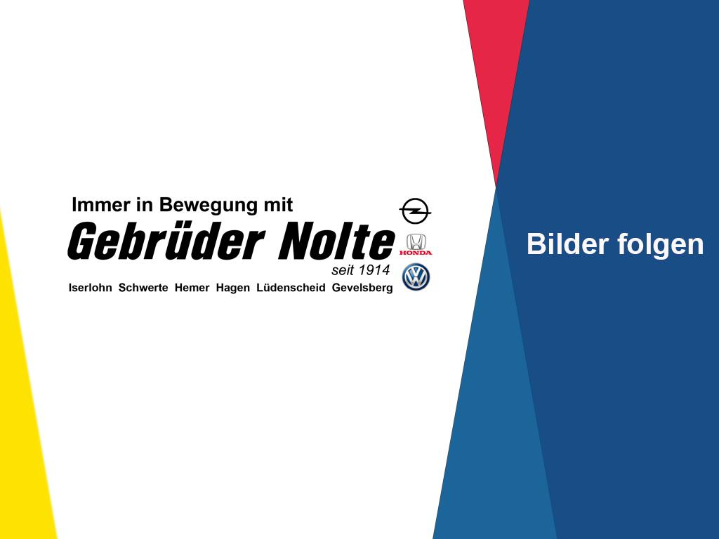 "Volkswagen Multivan Comfortline ""Generation SIX"" Motor: 2.0 l TDI EU6 SCR BlueMot, Jahr 2017, diesel"