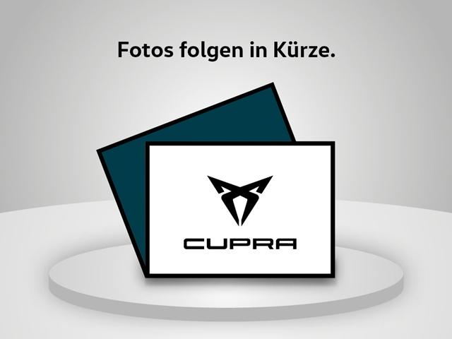 CUPRA Leon 2.0 TSI Kb5 ST Cupra 300 4Drive LED Navi ACC Rückfahrkam. Allrad Panorama Fernlichtass., Jahr 2019, Benzin