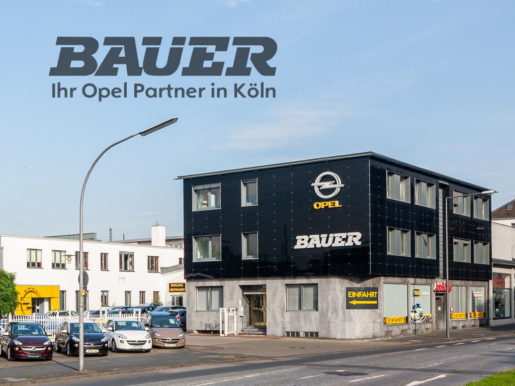 Opel Corsa 1.2 Start/Stop Edition, Jahr 2020, Benzin
