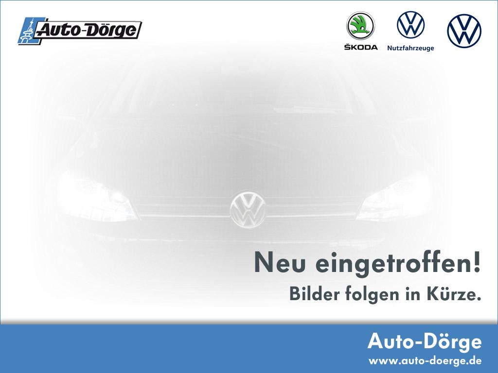 Volkswagen Golf Plus TSI LIFE+EINPARKHILFE+LICHT/REGENSENSOR+KLIMAAUTOMATIK+TEMPO, Jahr 2013, Benzin