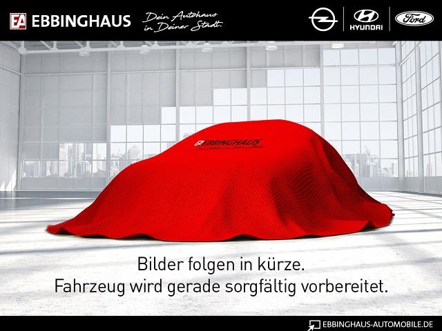 Hyundai Kona Pure 2WD 1.0 T-GDI LED-Tagfahrlicht Multif.Lenkrad NR RDC Alarm Klima Temp AUX, Jahr 2018, Benzin