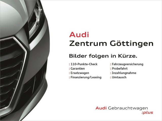 Audi e-tron 50 quattro 230 kW Navi Rückfahrkamera, Jahr 2019, electric