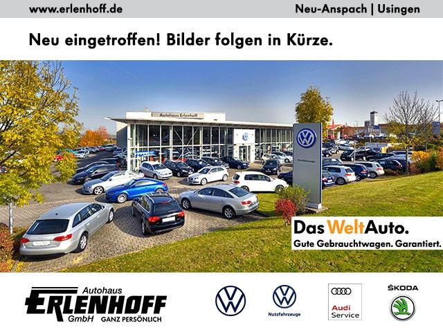 Volkswagen Crafter 35 Kasten HD LR, Klima, Parkpilot, Glasdächer, Standheizung, Jahr 2015, Diesel