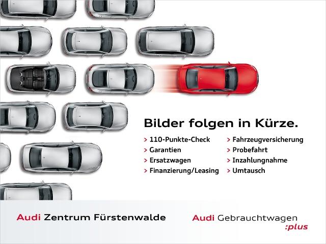 Audi A1 Sportback SB Attraction KLIMA+NAVI+XENON, Jahr 2014, Benzin