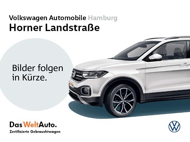 Volkswagen up! 1.0 Join Klima Alu 4-türig Bluetooth USB, Jahr 2018, Benzin