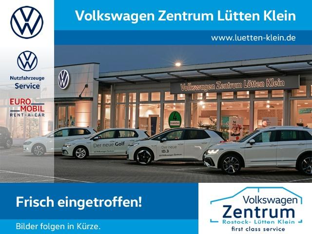 Volkswagen Passat Variant 1.6 TDI BMT Comfortline XENON,NAVI, Jahr 2014, Diesel