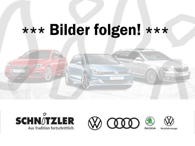 Mercedes-Benz B 180 CDI NAVI/XENON/KAM+++, Jahr 2014, Diesel