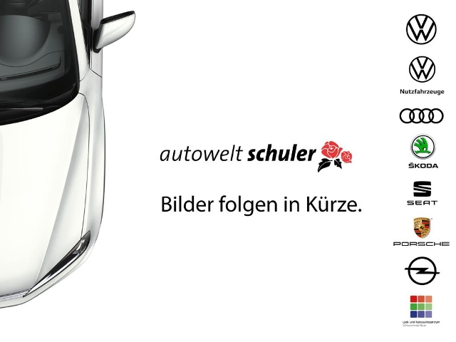 Audi Q2 1.6 TDI sport LED ACC PDC, Jahr 2016, Diesel